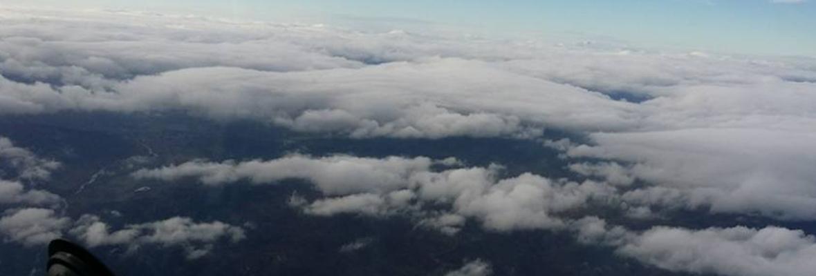 clouds_a