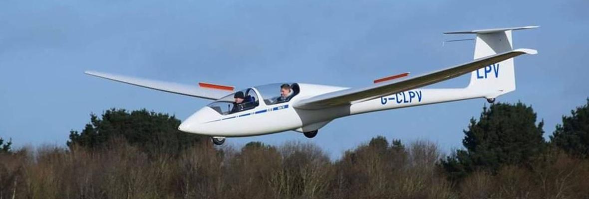 glider_landing_web
