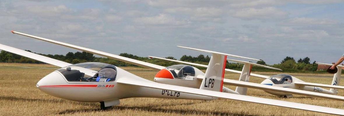 glider_launch_web
