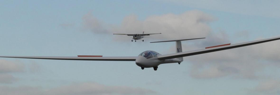 n3_landing