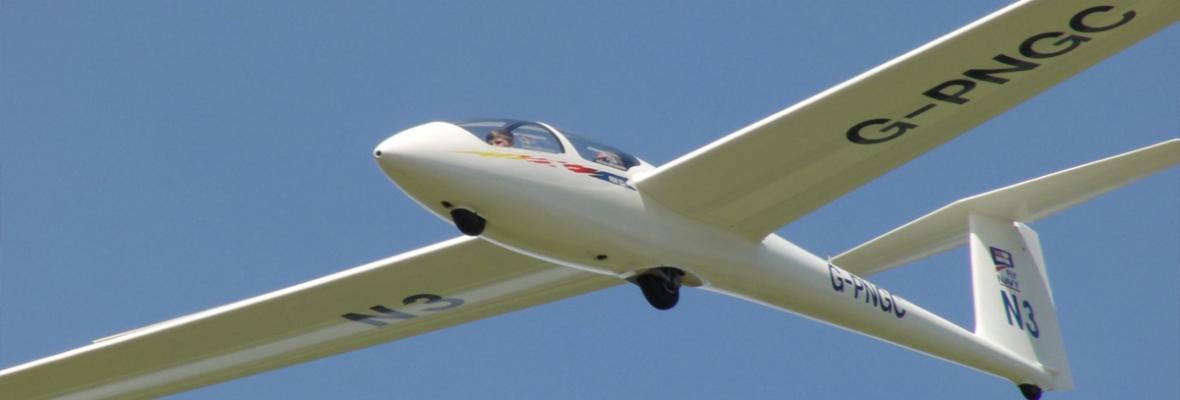 n3_overhead