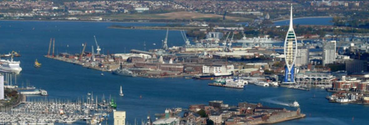 portsmout_harbour_web