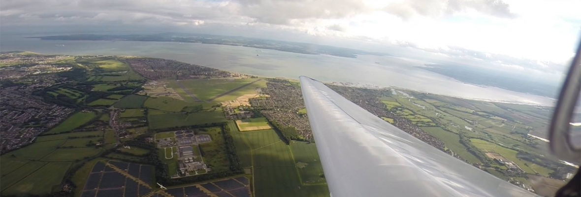view_of_airfield